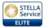 STELLAService ELITE