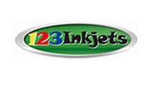 123Inkjets.com