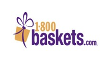 1800Baskets.com