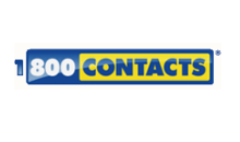 1800Contacts.com