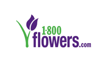 1800Flowers.com