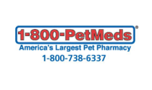 1800PetMeds.com