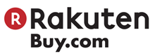 Rakuten.com