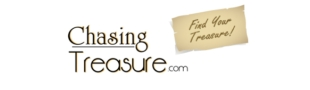 Chasingtreasure.com