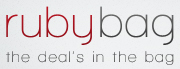 rubybag.com