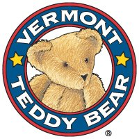 VermontTeddyBear.com
