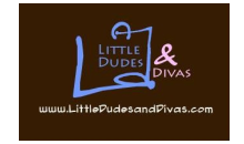 Littledudesanddivas.com