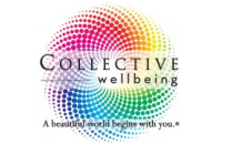 collectivewellbeing.com