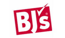 BJs.com