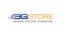 3GStore.com