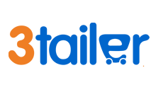 3tailer.com