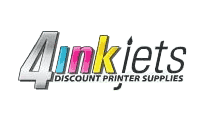 4inkjets.com