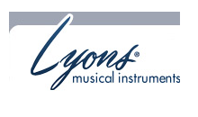 4Lyons.com