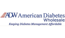 americandiabeteswholesale.com