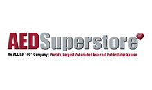 AEDSuperstore.com