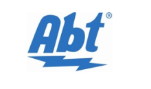 Abt.com