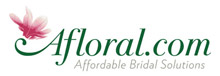 afloral.com