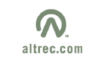 Altrec.com