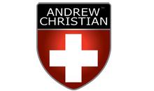 andrewchristian.com