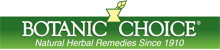 Botanicchoice.com