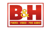 BHPhotoVideo.com