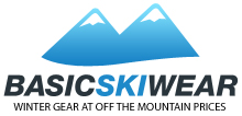 basicskiwear.com