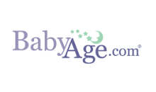 BabyAge.com