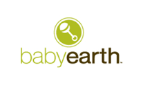 BabyEarth.com