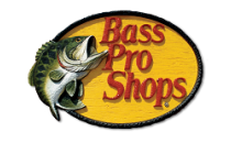BassPro.com