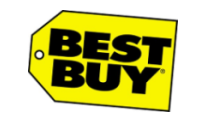 BestBuy.com