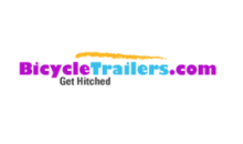 BicycleTrailers.com