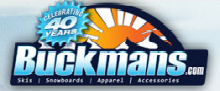 buckmans.com