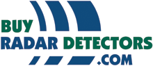 Buyradardetectors.com