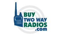 buytwowayradios.com