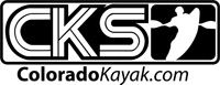 coloradokayak.com