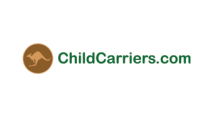 ChildCarriers.com