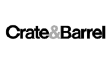 Crate &amp; Barrel