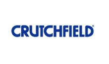 Crutchfield.com