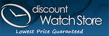 discountwatchstore.com