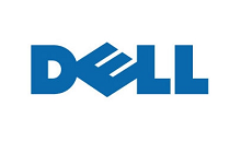 Dell.com