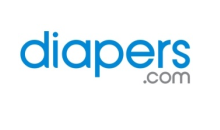 Diapers.com