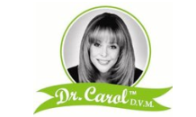 drcarol.com