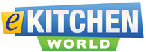 eKitchenWorld.com