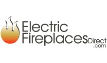ElectricFireplacesDirect.com