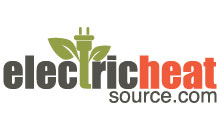 electricheatsource.com