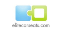 Elitecarseats.com