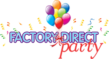 factorydirectparty.com