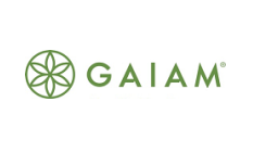 Gaiam.com