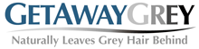 GetAwayGrey.com