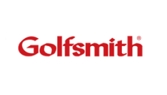 Golfsmith.com